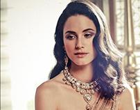 Khurana Jewellers (2013)