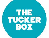 The Tucker Box