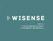 Wisense / Biomedical Informatics & Engineering Services