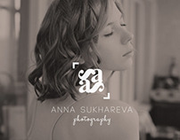 Photographer identity