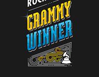 Grammy Icon