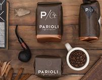 Caffè Parioli