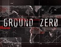 Ground Zero 2016