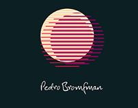 Pedro Bromfman