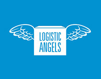 Logistic Angels
