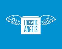 Logistic Angels