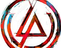 Linkin Park Underground XIII
