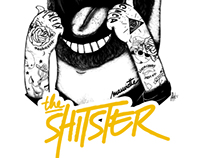 THE.SHITSTER