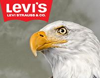 Levis Project
