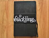 Sketchbook 2010 // 1
