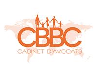 CBBC Avocats