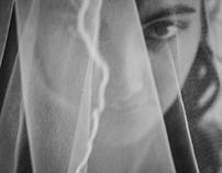 Matrimonio (wedding)     -previa novia-: C&V [Feb.2012]