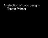 A Selection of Logo designs