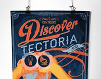 Discover Tectoria