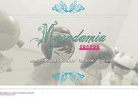 Macadamia Sector