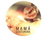 Mamá Costurera