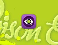 Poison Eye