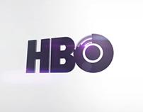 HBO reel