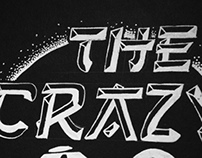 The Crazy 88's