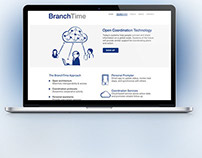 BranchTime