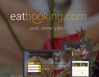 eatbooking.com