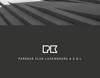 PKLUX Parkour Club Luxembourg