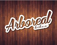 Arboreal Bikes