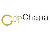 ChipChapa