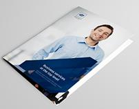 Bi-Fold Brochure 37