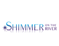 DRFC - Shimmer on the River - E-Vite