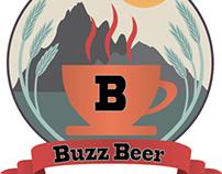 Buzz Beer