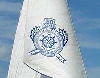 Ulyc asbl logo