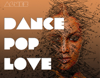 Agnes - Dance Pop Love