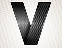 Vito La Fata - Fitness Profit Systems - Los Angeles, CA