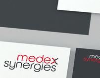 Medex Synergies