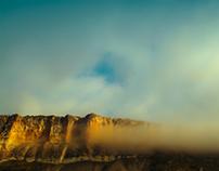 Eçki Dağ