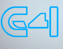 G4TV: Tron Week