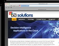 bi3solutions.com