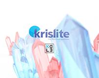 Krislite Closer