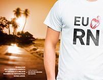 Anúncio Dia do RN.
