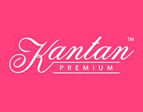 Kantan Soap Rebranding