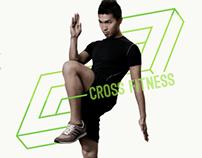 Zenergy Fitness