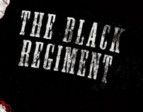 The Black Regiment