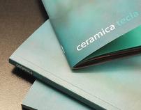 Ceramica tecla Catalog