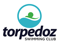 Torpedoz