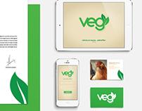 Veg - Productos Veganos
