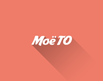 Moe TO