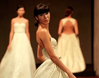 Style Origin Fashion Show 2013