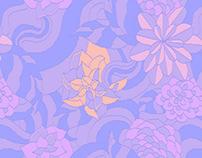 Textile Design 2013