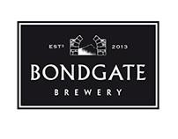 Bondgate Brewery